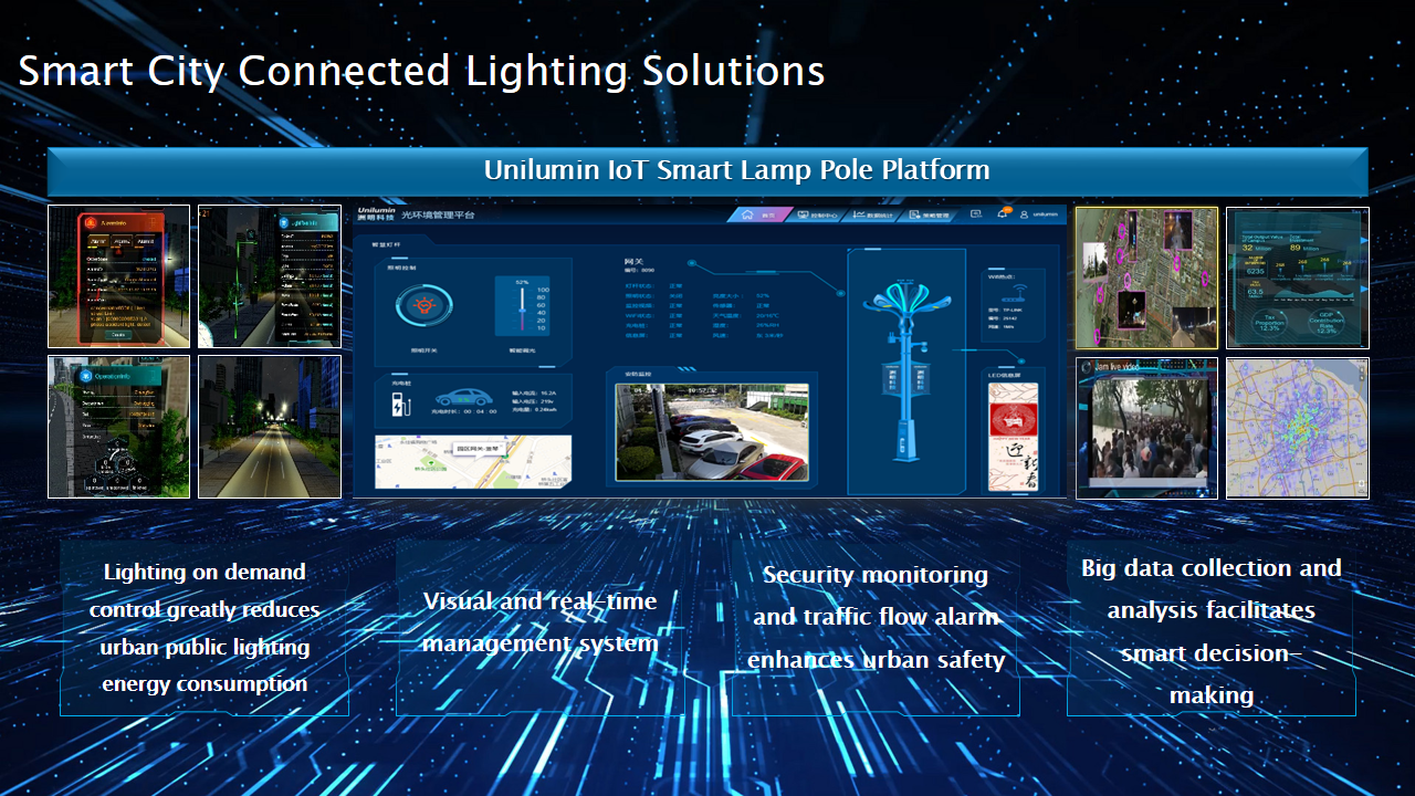 smart city lighting.png